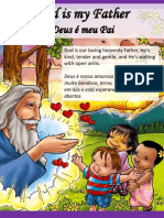 315443587-Deus-e-Meu-Pai-God-is-My-Father.pdf