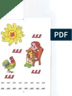 Armenian-School-Book-for-Children.pdf