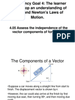 02_COMPONENTS_OF_A_VECTOR.ppt