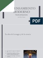 Expo libro.pdf