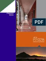 Evaluacion-ERDA-Atacama.pdf