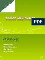 gerakmelingkar2-111126233645-phpapp01.pptx