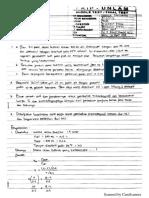 Middle Test Pemisahan kimia.pdf