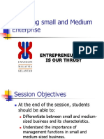 L9_Small Business Management