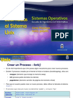 01-SystemCall - procesos