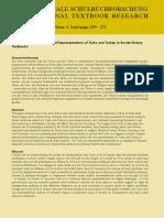 Kiniklioglu.pdf