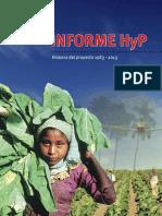 Hyp Informe Historial