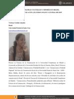 internet_demandas_culturales_y_minorias_en_brasil.pdf