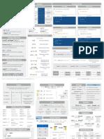 r-cheat-sheet-3.pdf