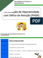 PHDA_apresentacao
