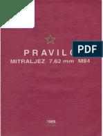 M84-PK-Manual-Croatian-1989-Part-1.pdf