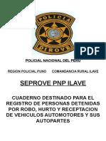 LOGO PNP.doc