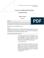 001_YUTZIS_Lutero_y_Reforma.pdf