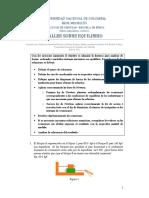 taller_de_equilibrio.pdf