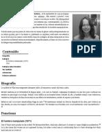 Esther Vilar_El Varon Domado PDF SIMPLE
