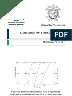 U1-Diagramas de Transformacion