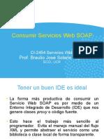 17b._consumir_servicios_web_soap.pdf