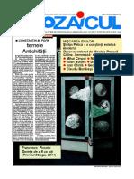 Mozaicul_11-12_2014.pdf
