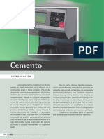 62_65_es.pdf