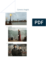 camera angles document