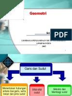 geometrigaris-dan-sudut.ppt