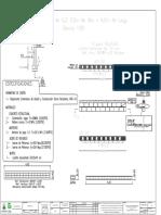 UTAB-968-16-ES-55-2-Muro 0.9m