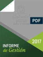 informe_y_Balance_coLanTa_2017.pdf