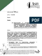 ASFI_256.pdf