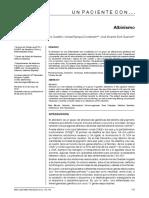 ALBINISMO-1.pdf