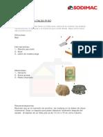 pdf-falso-piso.pdf