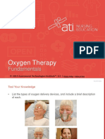 2014 PN  Fundmental OxygenTherapy.pdf