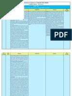 LEADER-ONLINE-TEST-SERIES-FOR-NEET-UG-2019.pdf