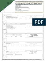ME18S23022327_GATE1763S2D8950E1.pdf