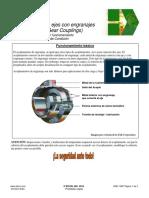 Example 2 SPANISH EMC106F ACOPLAMIENTO DE ENGRANAJE.pdf