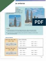SANTILLANA REFUERZO 2 ESO RESUELVE 01 Enteros y divisibilidad.pdf