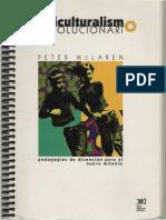 106866599-Mclaren-Peter-multiculturalismo-revolucionario.pdf