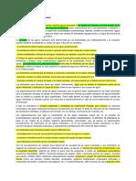 Lectura-Sesión-1-Efluentes líquidos.docx