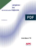 Watts___Volt_Ampere_diff_rences.pdf