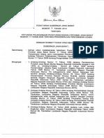 Pergub 78 Tahun 2013.pdf