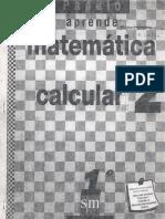 MATEMATICAS CALCULAR 2