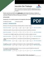 Vídeo-1-Hoja-De-Trabajo.pdf