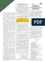 Portaria_genero_2.pdf