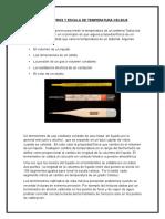 TERMÓMETROS-Y-ESCALA-DE-TEMPERATURA-CELSIUS.docx