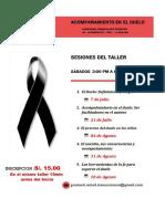 1530894172287_Difusion Taller Duelo(1)