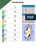 InfografiaRusia2018(Grupos)VictorManuelRamirez10°.docx