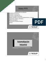 01-PLC tipos de programación.pdf