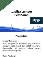 analisalumpurpemboran-170517124515