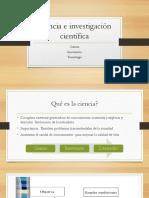 Uribe Claudia Prefactibilidad Uva