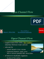 11 open_channel.ppt