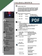 Regine-Saladaga-Resume.doc